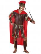 D�guisement centurion homme
