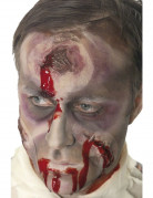 You would also like : Halloween fake wound (2)