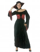 You would also like : Vampire costume for women