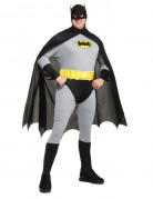 D�guisement Batman� homme