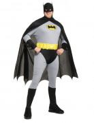 Batman�-Kost�m