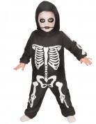 También te gustará : Disfraz de esqueleto para ni�o, ideal para Halloween