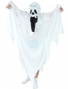 You would also like : Kids\' Halloween Ghost Costume