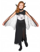You would also like : Girls' Halloween Spidery Witch Costume