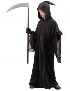 Anche ti piacer� : Costume tristo mietitore bambino Halloween