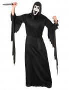 Halloween M�rder-Kost�m f�r Erwachsene