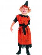 Vous aimerez aussi : D�guisement sorci�re araign�e fille Halloween