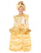 También te gustará : Disfraz dorado de princesa para ni�a