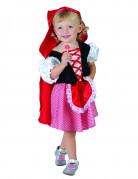Vous aimerez aussi : D�guisement petit chaperon rouge des bois fille