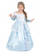 Disfraz princesita niña Sevilla