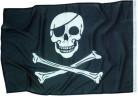Também vai gostar : Bandeira de pirata