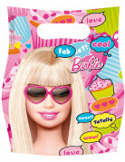 Sacs de f�te Barbie� star