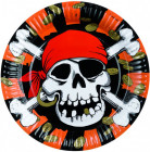 Também vai gostar : 8 pratos pirata