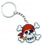 Pirat - Schl�sselanh�nger