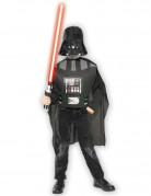 Ihnen gefällt sicherlich auch : Darth Vader TM-Set f�r Kinder