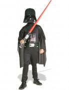 Disfraz de Darth Vader Oviedo