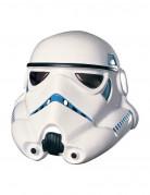 Masque  Stormtrooper� Adulte