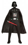 Darth Vader� Kost�m f�r Erwachsene Star Wars�