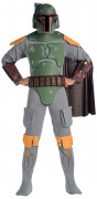 D�guisement Boba Fett Star Wars� Adulte