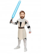 D�guisement Obi-Wan Kenobi� gar�on Star Wars�