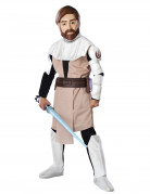 D�guisement Obi-Wan Kenobi� de luxe gar�on Star Wars�