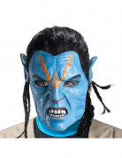 Masque Jake Sully Avatar� de luxe adulte