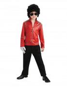 Veste Beat It Michael Jackson� Gar�on