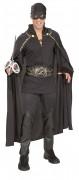 Zorro™-Kost�m f�r Herren