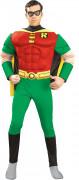 D�guisement Robin� homme