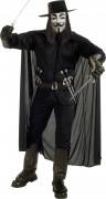 Vous aimerez aussi : D�guisement V pour Vendetta� homme