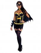 También te gustará : Disfraz de Batgirl� para mujer