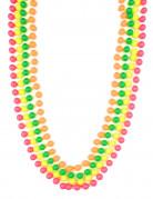 Vous aimerez aussi : Colliers perles fluorescentes adulte