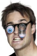 También te gustará : Gafas de broma