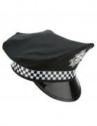 Anche ti piacer� : Cappello da poliziotto inglese