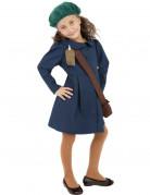 También te gustará : Disfraz de colegiala a�os 40 para ni�a