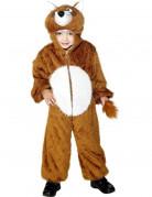Ihnen gefällt sicherlich auch : Fuchs-Kost�m f�r Kinder