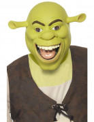 Masque Shrek� adulte