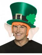 Sombrero Leprechaun