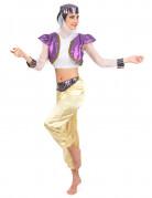 También te gustará : Disfraz de bailarina de har�n