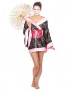 También te gustará : Disfraz de geisha para mujer