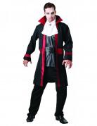 También te gustará : Disfraz de vampiro para adulto Halloween