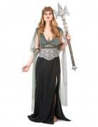 Costume principessa dei mari Catania