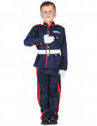 También te gustará : Disfraz de soldado para ni�o