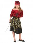 Anche ti piacer� : Costume pirata ragazza