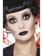 Kit de maquillaje g�tico