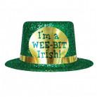 Sombrero de San Patrick