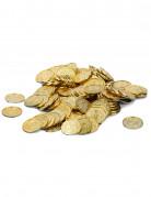 Fausses pi�ces en or