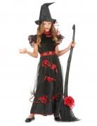 También te gustará : Disfraz de bruja para ni�a