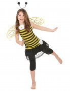 You would also like : Bee costume for girl