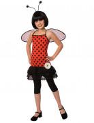 Vous aimerez aussi : D�guisement coccinelle fille avec accessoires